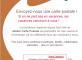 Opération cartes postales 2021 Les Hautes Futaies Soisy-sur-Seine